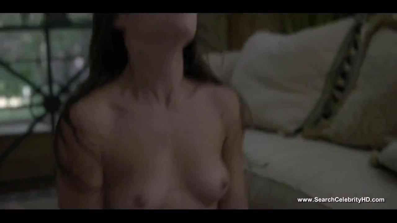 Hephner nude jeff