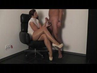 Lady porn photo model arab