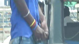 Tamil Hot gays Public pissing-5.mp4
