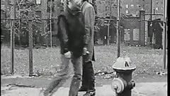 kkern film 1