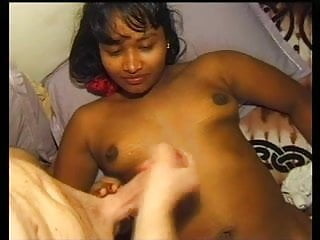 Indian sex clip free - Clip desi sex
