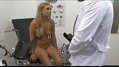 Sexy young Pornslut