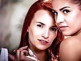 Be My Slave - Eveline Dellai, Leila Smith