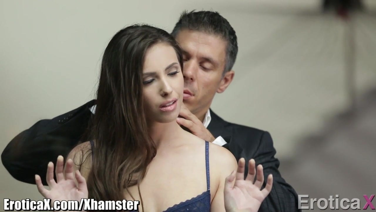 Romantic love videos softcore making porn