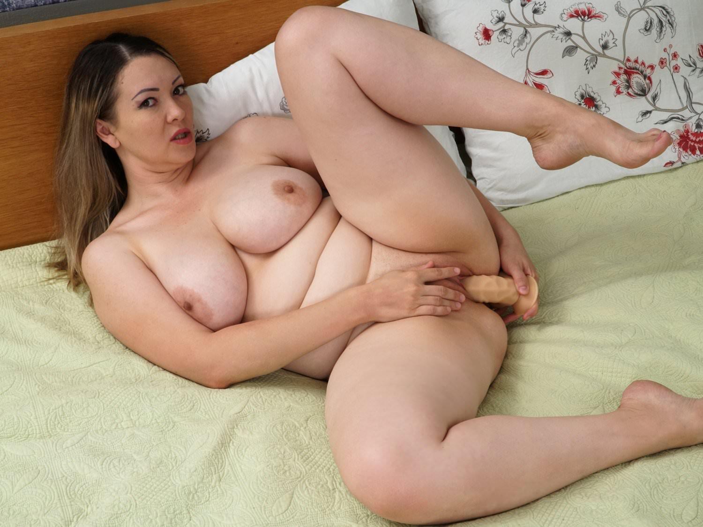 Anastasiya porn
