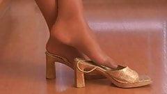 shoeplay again