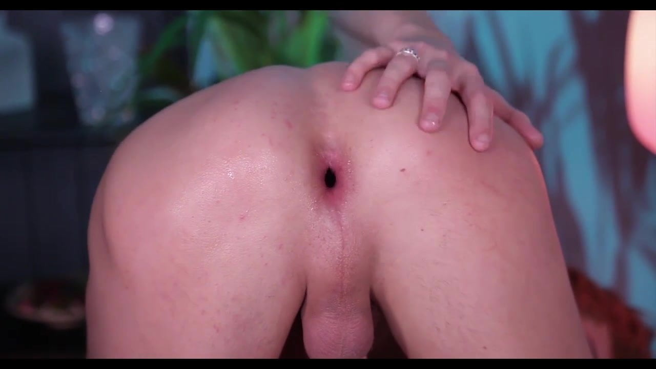 Twinks goes for hard pounding group fuck hard anal
