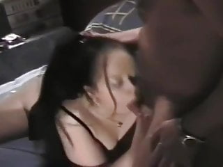 Download video bokep Chubby brit takes me and mate. Mp4 terbaru