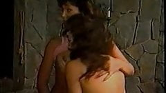 BIONCA - FALLON & Peter North in Loose Ends 4