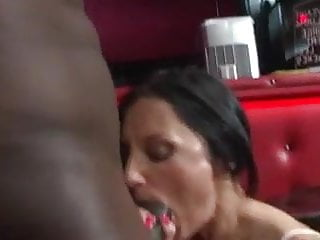 Hot milf and her younger lover 45