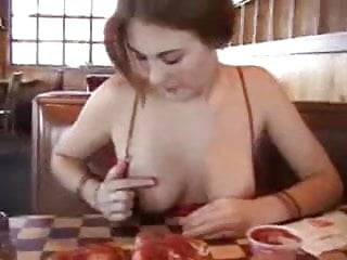 Handjob Video With Lotion