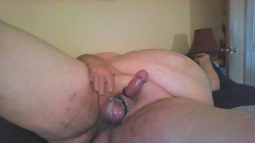 Fatdaddy ball abuse 2