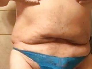 Artemus - CD Bra, Panties, Tits, Cock and Cum