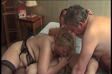 20 New Sex Pics Women with big ass holes