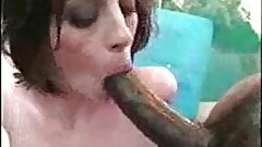 Hot milfs squirting video gallery