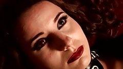 Raquel roper halloween horror porn by lady fyre - 2 part 3