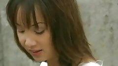 Katsumi A L Ecole Des Infirmieres