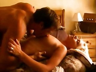 Beverly Lynne Secret Desires Of A Housewife