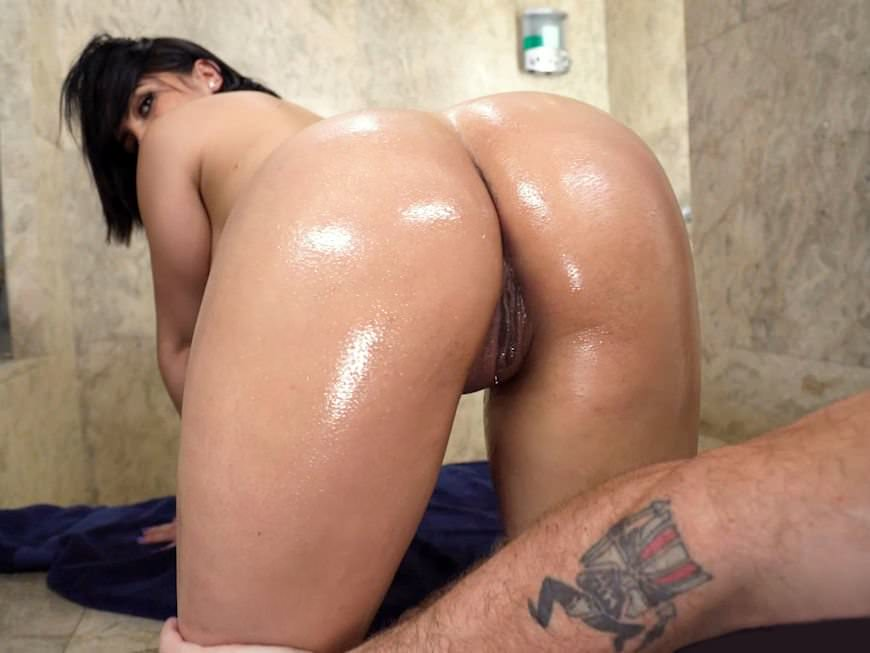 Kitty anaali porno