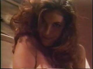 Sh Retro Pornstars Celeste And Woody Long