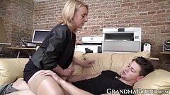 fat butts porn gifs