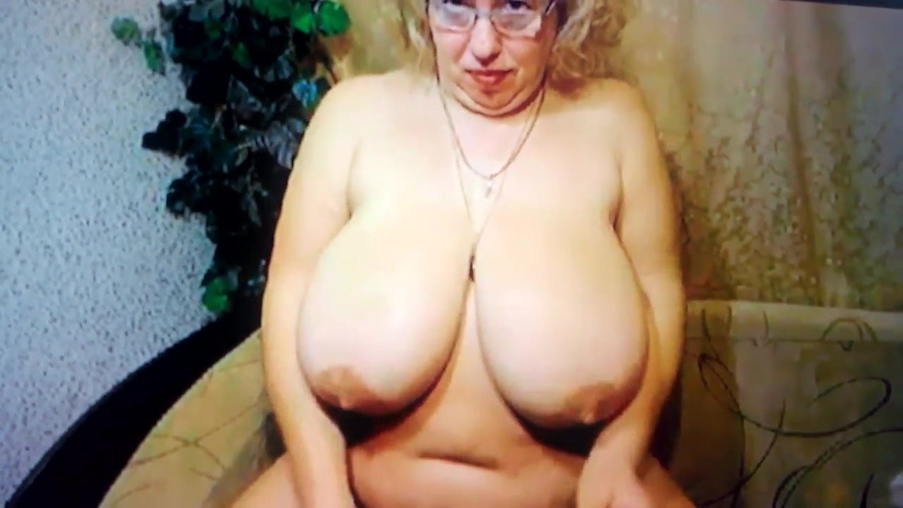 Sexy Mature Webcam Free Granny Hd Porn Video 6D - Xhamster-7889