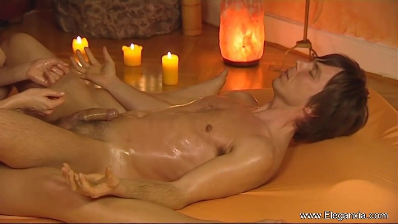 New Sex Relax
