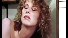 Marisa (1978)