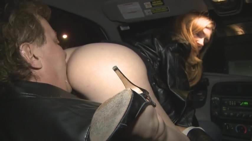 член меня кунилингус в автомобиле фото связывающие