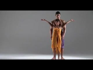 art massage porno Kareen Kapoor xxx vidéo