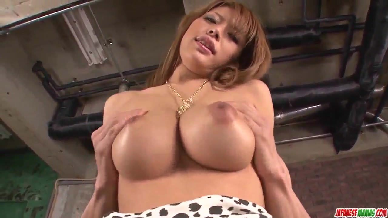 Puffy nipples bbw mature