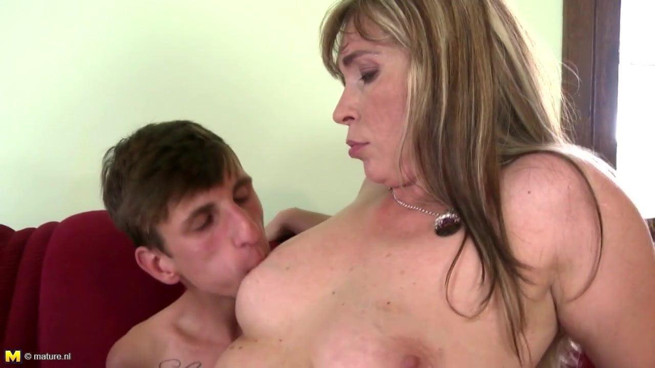 hd gilf porn