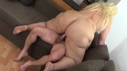 free full length german sex movies