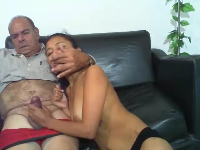 Lebian porn moving images