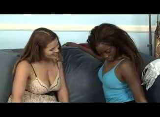 opinion. You were kirsten plant and zuzana zed in lesbo golden shower opinion you commit