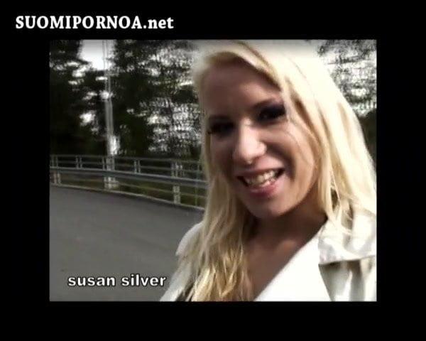 nordic porn - finnish porn