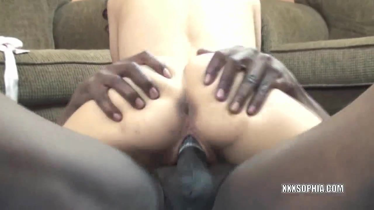 latin-chick-fuck-by-black-dicks-sample-movies-porn-phillippina
