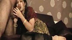 Pakistani nude girls hidden camera