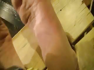 Electro torture and falaka