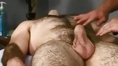 Apologise, but, Body massage porn pic