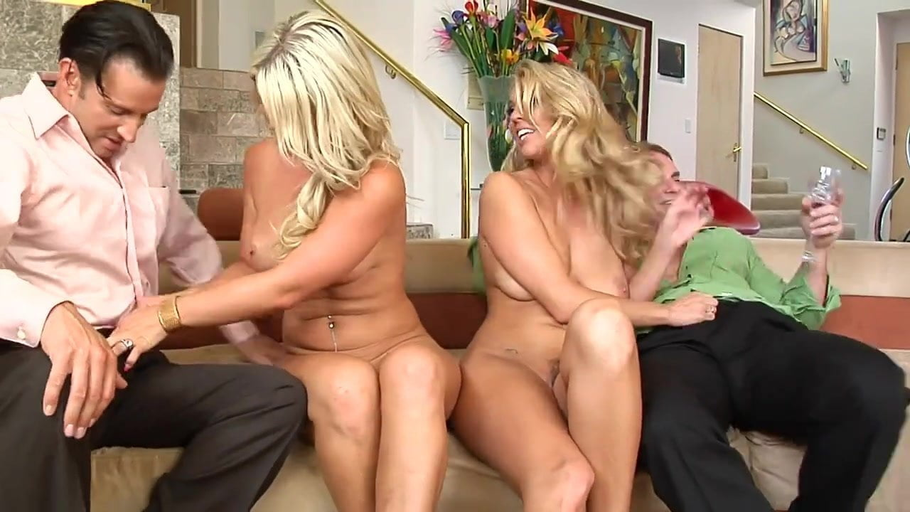 Wife switch porn videos