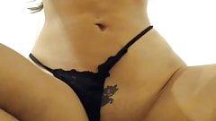 WebCam Sexy 1595 - AdorableJessy