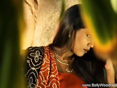 Fascination With Indian Lust Explored