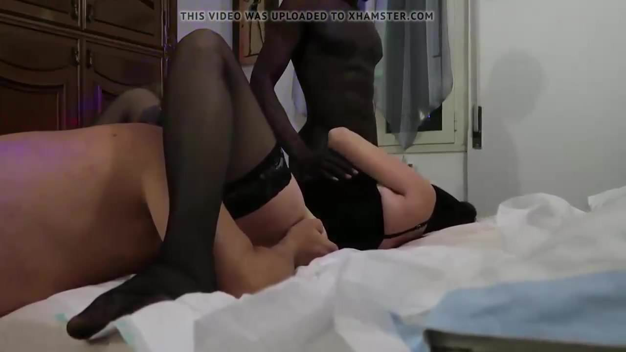 Free download & watch corallium         porn movies