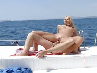 Full Porn Film 5