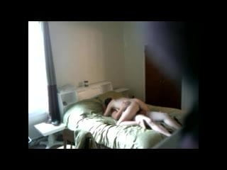 его скрытые камеры гостинцах ташкенте секс провел шумную