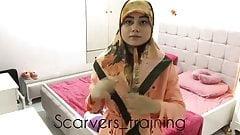 Iran Hijab 2