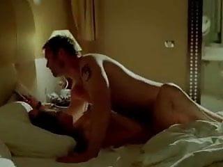 Strike Back Season 2 Sex Scenes