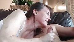 Sucking as always!