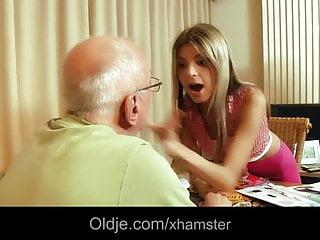 Free gina bellman nudes - Sexy gina gerson fucking grandpa